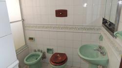 baño 2