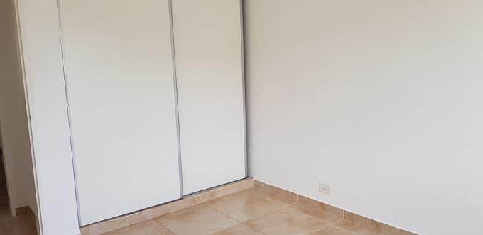 placard_habitación