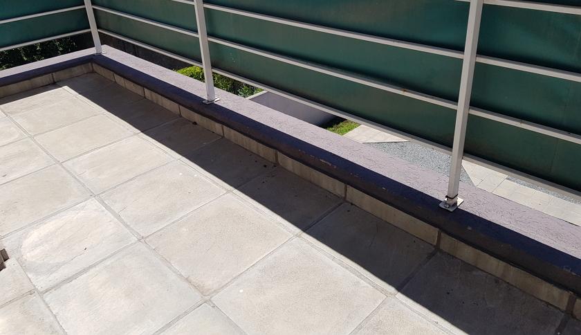 balcón_-_living_comedor