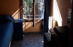 escritorio_o_cuarto_pequeño