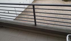 balcón_terraza