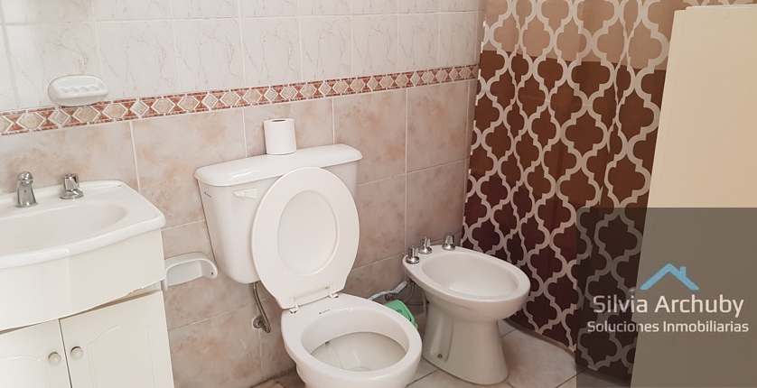 baño_completo_planta_alta