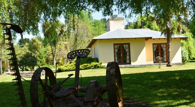 cabaña_grande_con_jardin