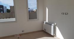 calefacción_por_radiadores