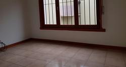 habitación_planta_baja