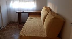 tercer_dormitorio_más_chico