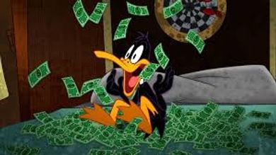 pato lucas con dinero.jpg