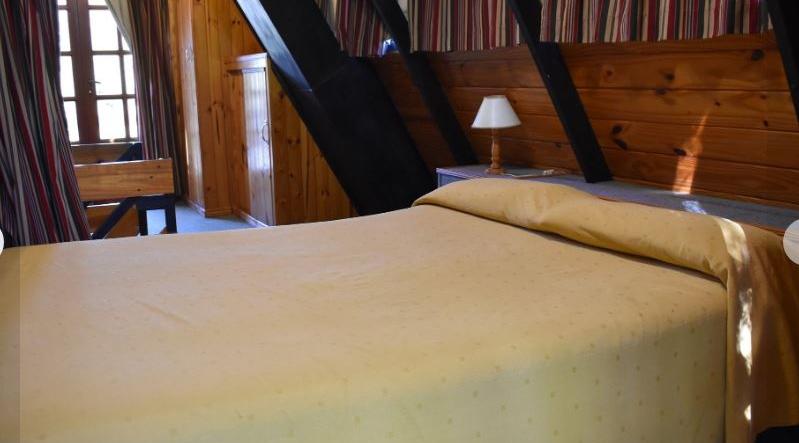 habitación_matrimonial_alpina_1