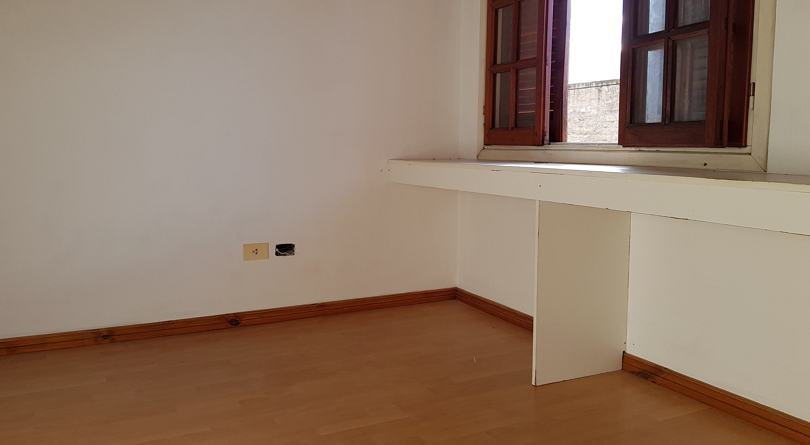 habitación (2)