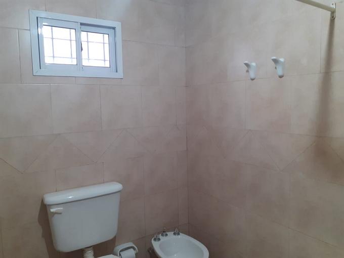 Baño_ventilado