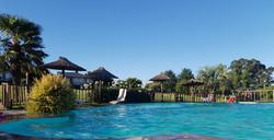 imagen de la piscina 1