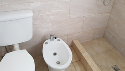 baño_-_otra_vista