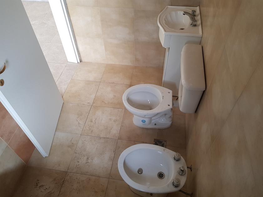 amplio_baño