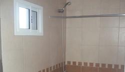 ventilación_en_el_baño