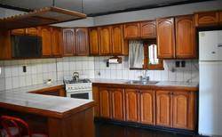 cocina_en_cabaña_nueva