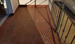 terraza al frente 2