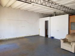 salón_del_frente_-_otra_vista