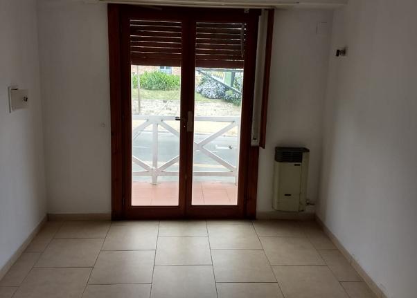 Segundo_dormitorio_con_balcón