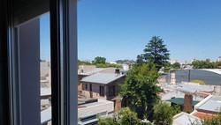 Vista_habitación_-_ventana_doble_vidrios