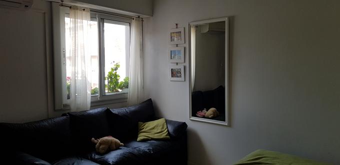 habitación_otra_vista