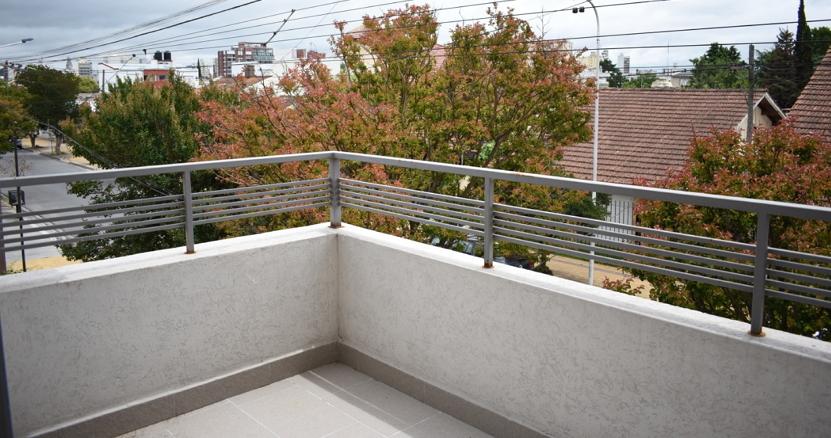 balcón_terraza_a_la_calle