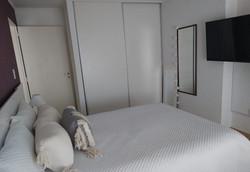 placard_habitación_principal
