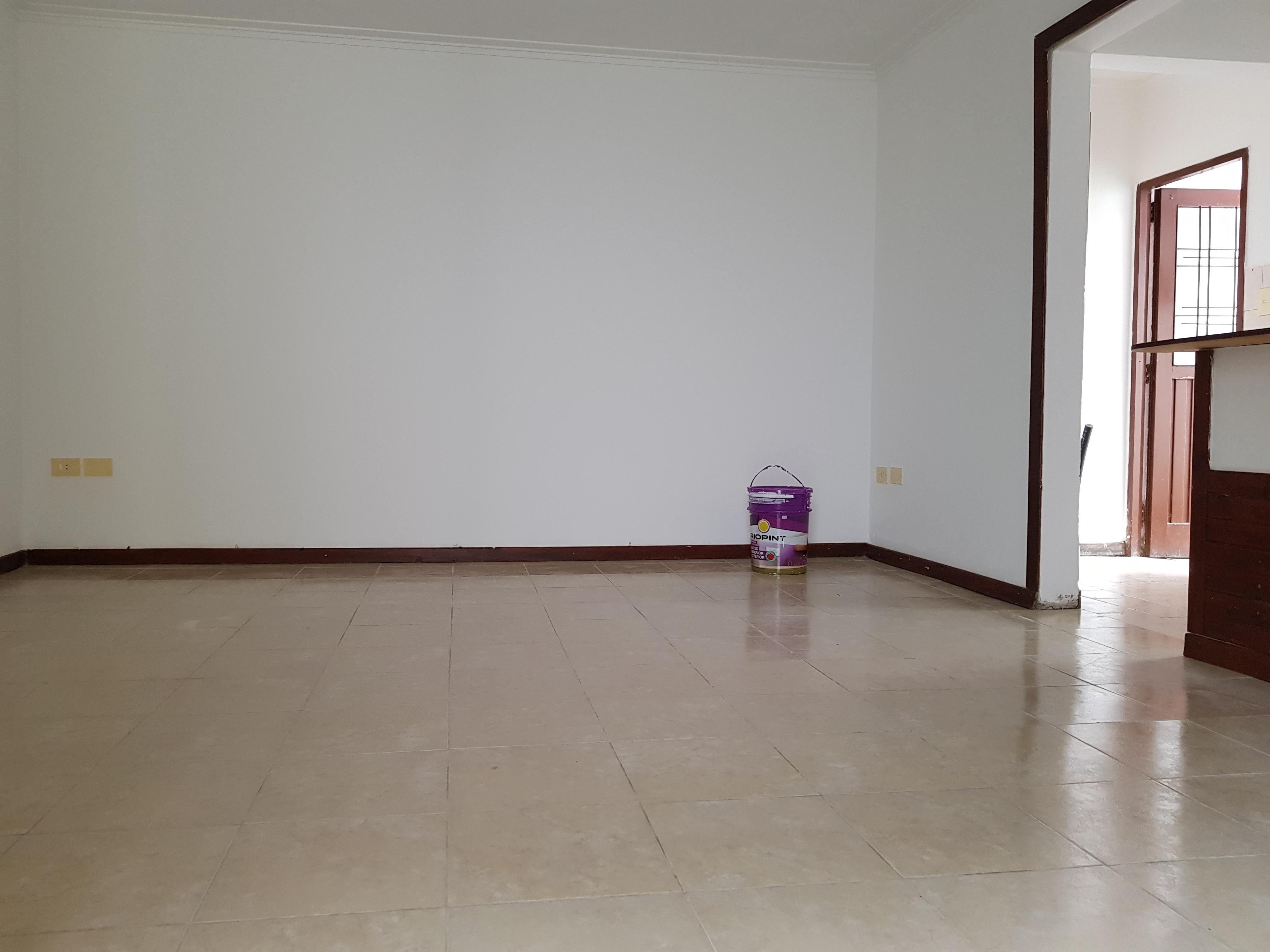 Departamento 1 dormitorio: $ 7.800