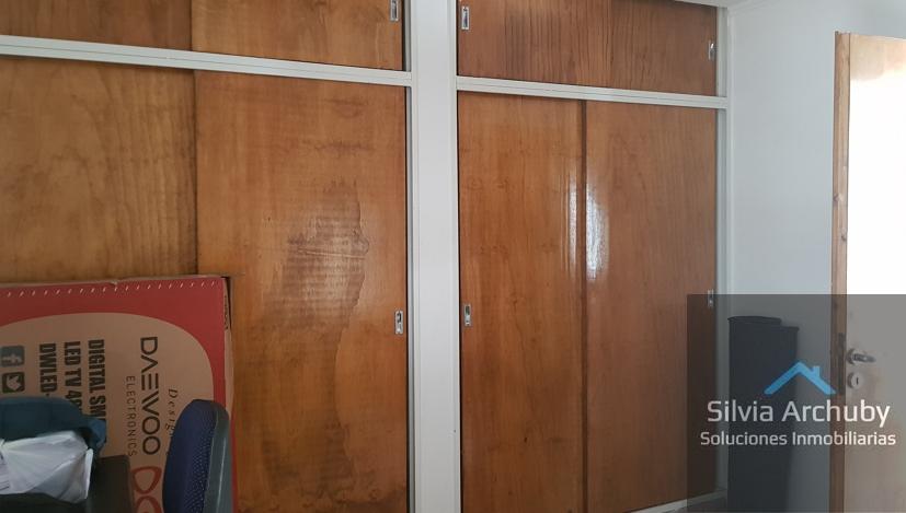doble_placard_en_la_habitación