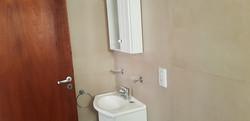 baño_otra_vista