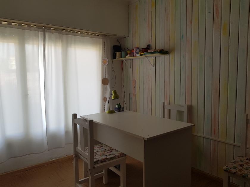 habitación_calle