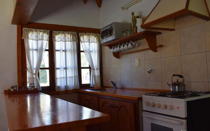 cocina_cabaña_nueva