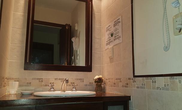 todos_los_baños_con_antebaño