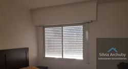 ventana dormitorio
