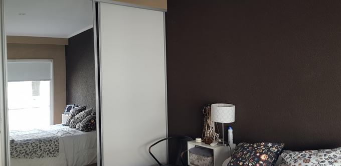 placard dormitorio principal