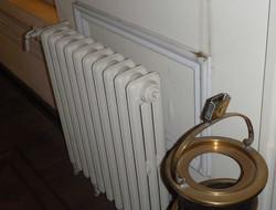 calefacción_por_radiadores_(fundición)