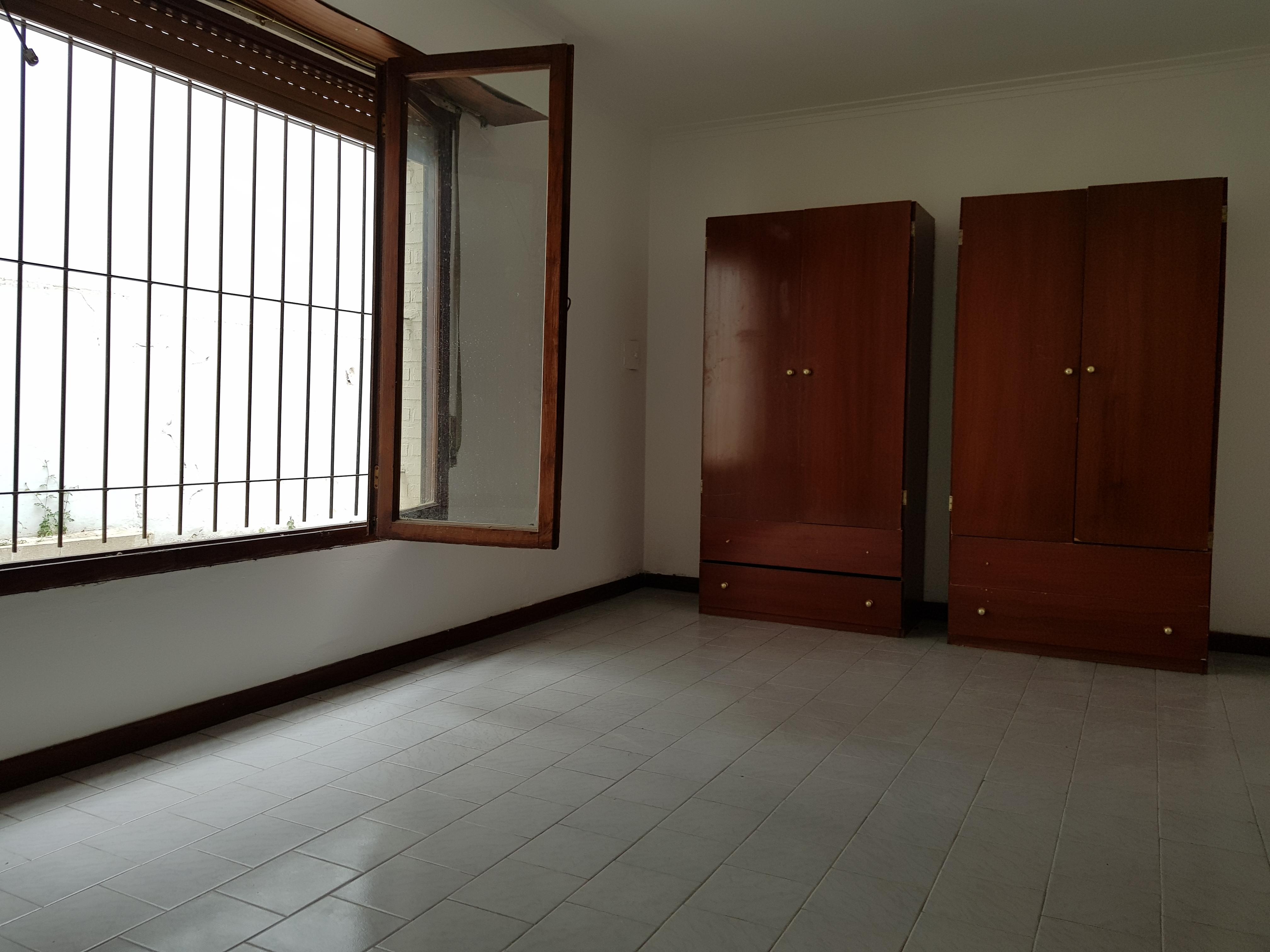 habitación_