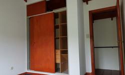 placard_habitación_planta_alta