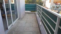 balcón1