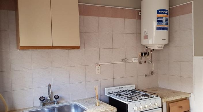 cocina_con_termo_eléctrico