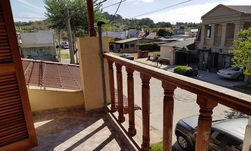 balconn