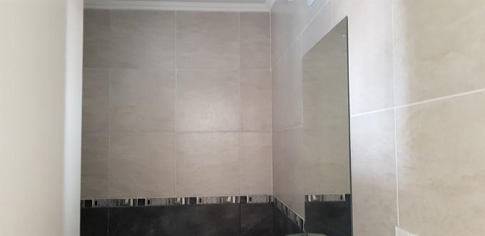 Revestimiento_baño