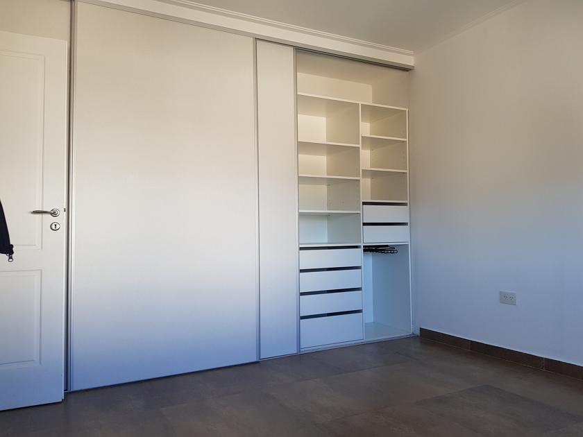 doble_placard_habitación