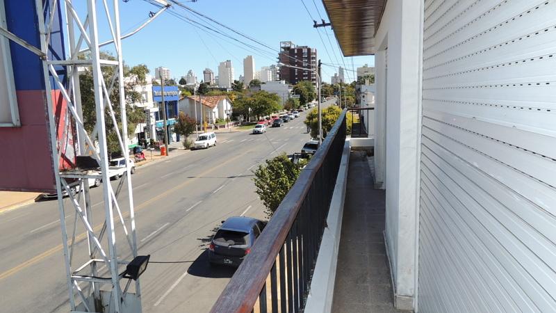 vista_balcón