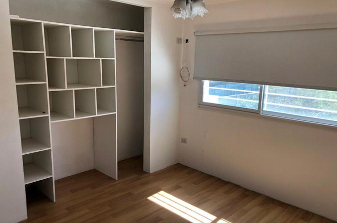 habitación_con_vestidor