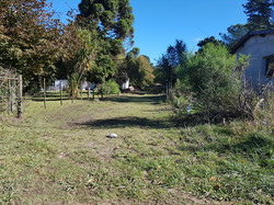 lote 10 x 64,95 m