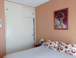 habitación principal (1)