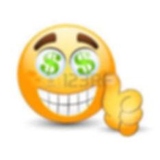 carita_felíz_con_signo_pesos.jpg