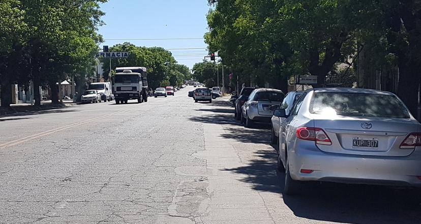 vista_hacia_calle_Montiel-Hernández