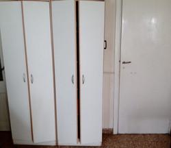 mueble de apoyo cocina