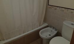 baños_completos_con_bañeras